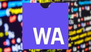 WebAssembly, el nuevo estándar ya está cerca y todos los navegadores lo soportan