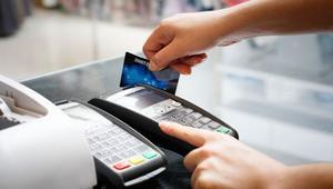 Alina, el malware que infecta TPV para robar datos de tarjetas