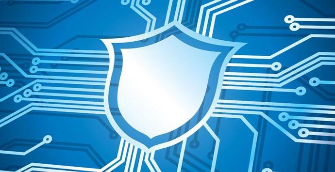 Los antivirus pueden ser un arma de doble filo