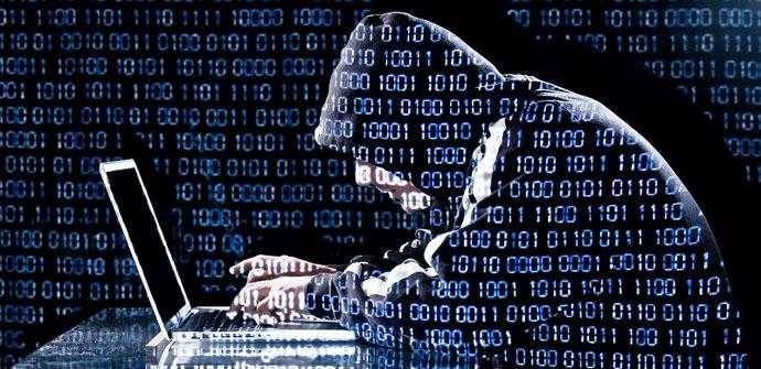 Ataques informáticos más importantes