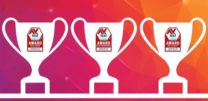 los mejores antivirus 2017