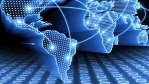 Ahorrar datos al navegar con la extensión Bandwidth Hero