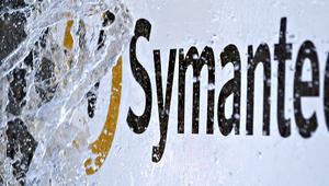 Un blog falso de Symantec distribuye un virus para macOS