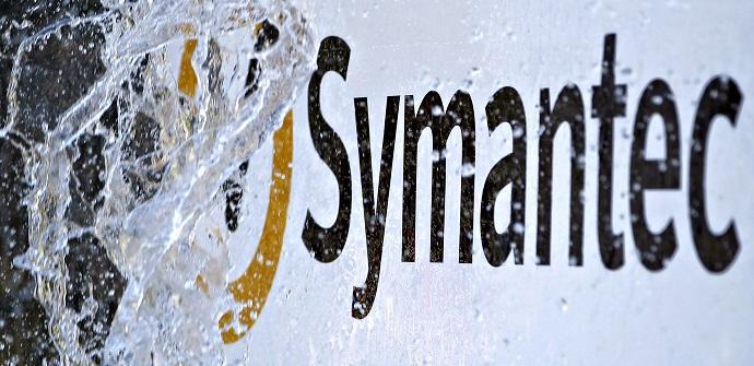 Blog falso Symantec distribuye malware para macOS