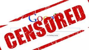 Google elimina más de 700 páginas piratas en los resultados de búsqueda