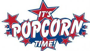 Tres variantes de Popcorn Time y varias páginas de subtítulos bloqueadas