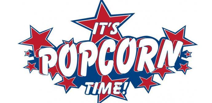 Bloqueo a tres variantes de Popcorn Time