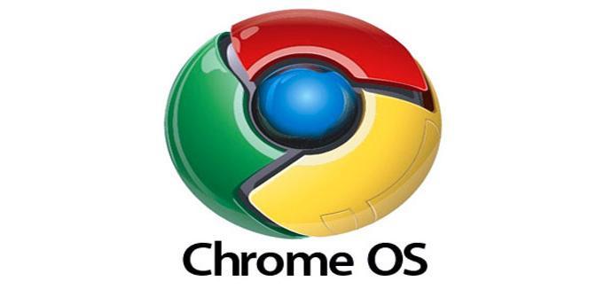 Novedades de Chrome OS