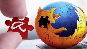 Classic Add-Ons Archive, el catálogo de todos los complementos de Firefox
