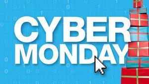 Cyber Monday: Conoce las mejores ofertas en equipos de redes