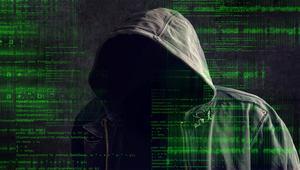 ¿Cuánto pagan los criminales por certificados en la Dark Web?