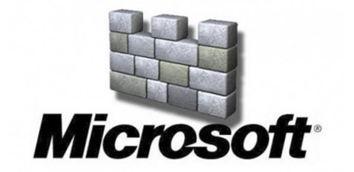 Problema al descargar falso virus en Windows