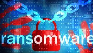 ¿Preocupación por los ransomwares? Mucho cuidado con esta nueva variante detectada