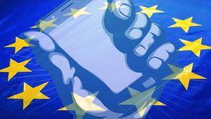 Mi experiencia personal tras el fin del roaming en Europa