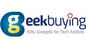 GeekBuying lanza decenas de ofertas antes del Black Friday, conoce las más interesantes
