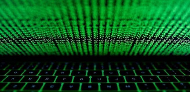 La importancia de los hackers éticos
