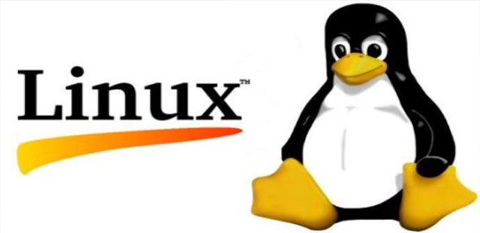 5 cosas que hacer después de instalar Linux