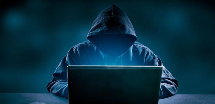 Los hackers son necesarios