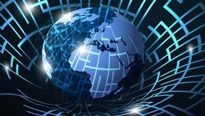 El malware se globaliza cada vez más, aunque tiene sus víctimas favoritas
