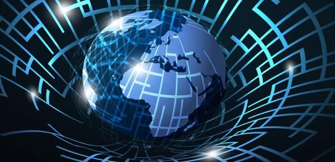 El malware se globaliza