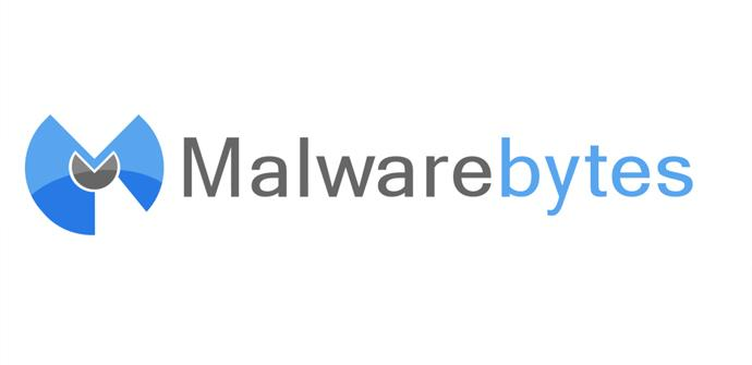 Malwarebytes detecta 8 millones de solicitudes