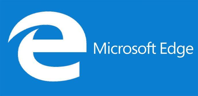 Microsoft Edge vuelve a llegar tarde