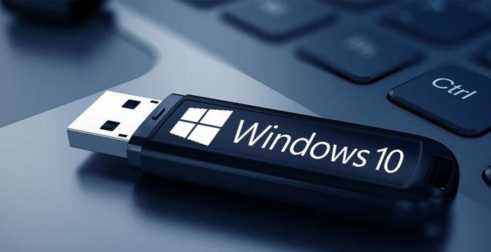 Compartir archivos en Windows 10 con Near Share