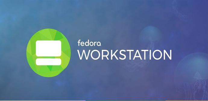 Novedades de Fedora 27
