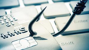 Dnstwist ayuda al usuario a detectar phishing en un dominio