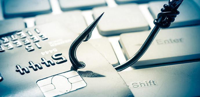 Detectar phishing con Dnstwist