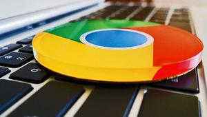 Ya es posible ejecutar programas de Windows en ChromeOS