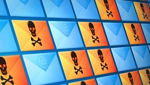 Este nuevo ransomware puede cifrar tus correos directamente en la nube