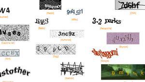 Cómo evitar tener que poner las imágenes de ReCAPTCHA de Google con estas herramientas gratuitas