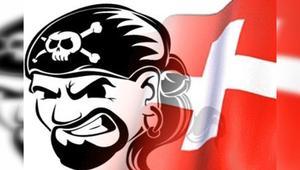 Buenas noticias para los piratas, malas para las páginas: así es propuesta suiza
