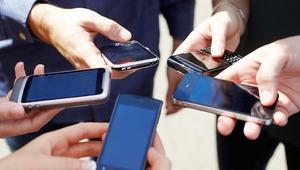 Los terminales móviles, los dispositivos más vulnerables en España