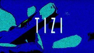 Tizi, el spyware para Android que espía tus chats de WhatsApp