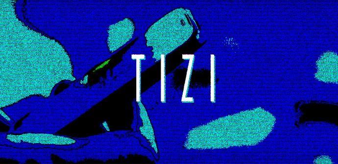 Tizi, el spyware de Android