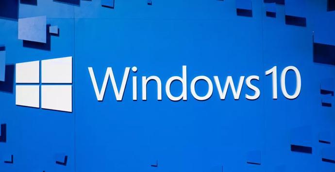 Windows 10 alcanza ya los 600 millones de usuarios