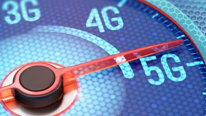 El 5G está más cerca que nunca con su primer estándar aprobado