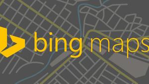 Cómo descargar y usar los Mapas de Bing sin conexión en Windows 10