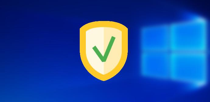 OSArmor en Windows 10