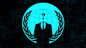 Parrot Security 3.10, la nueva versión de esta distribución de hacking ético que llega con importantes novedades