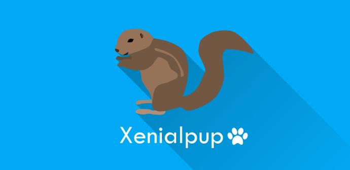 Ver noticia 'Llega Puppy Linux 7.5, el mejor Linux para ordenadores antiguos'