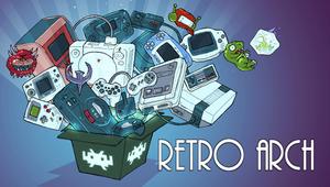 ¿No funciona RetroArch en el Raspberry Pi? Trucos para solucionarlo