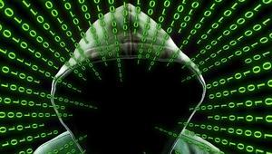Hackers borran 1 Terabyte de información recopilada por el spyware de Retina-X Studios