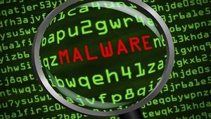 Ciberdelincuentes utilizan Google AdWords y Google Sites para distribuir malware