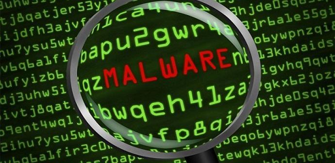 Google Adwords y Google Sites distribuyen malware