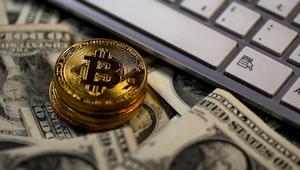 El servicio de intercambio de Bitcoin Youbit echa el cierre