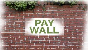 Anti-Paywall, la extensión que evita los muros de pago al navegar