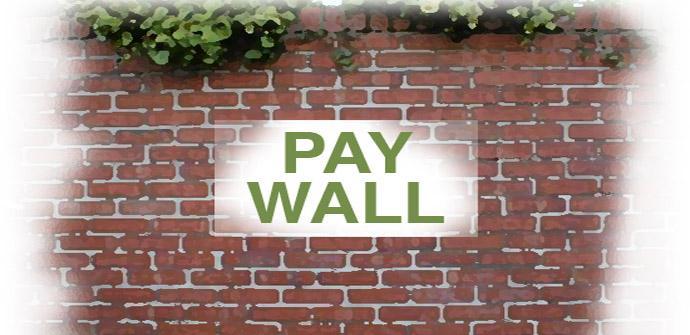 Extensión Anti-Paywall